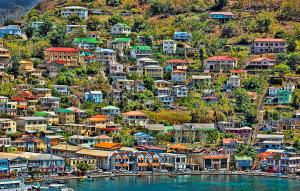 st-georges-harbor-grenada-don-schwartz